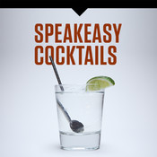 speakeasycocktails